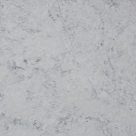 AQ602-Delicato-Grey