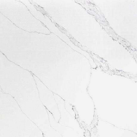 AQ615-Calacatta-Vagli
