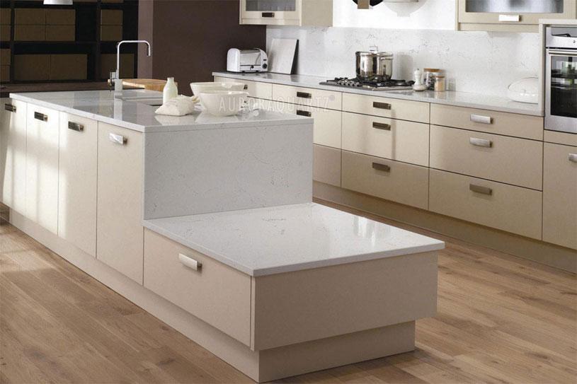 AQ618-Carrara-Nosta-Quartz-Countertops-2