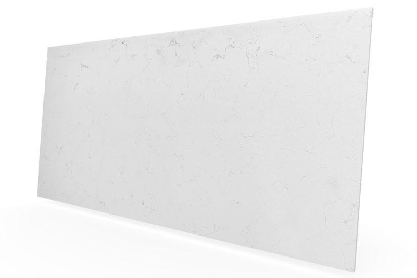 AQ618-Carrara-Nosta-Quartz-Slab