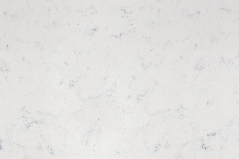 AQ620-Carrara-Frost-Quartz-Slab-2