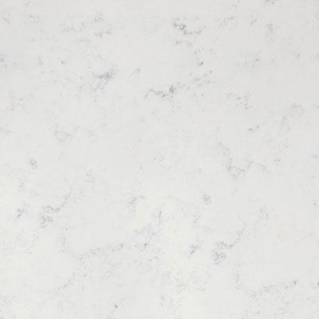AQ620-Carrara-Frost