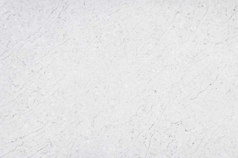 AQ624-Silver-Rain-Quartz-Slab-1