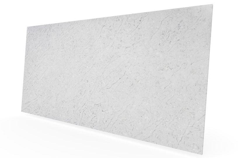 AQ624-Silver-Rain-Quartz-Slab