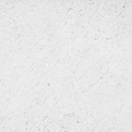 AQ624-Silver-Rain