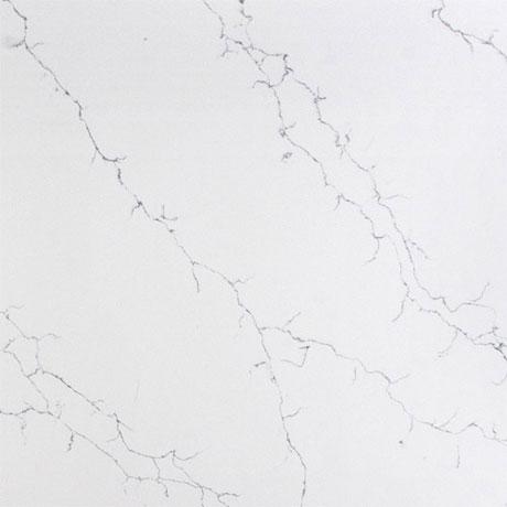 AQ616-Bianco-Alpine