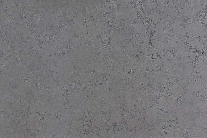 AQ622-Cement-Grey-Quartz-Slab-1