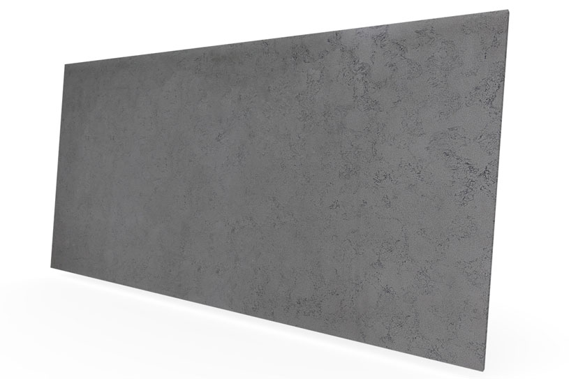 AQ622-Cement-Grey-Quartz-Slab