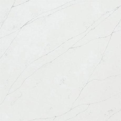 AQ627-Bianco-Lino-2