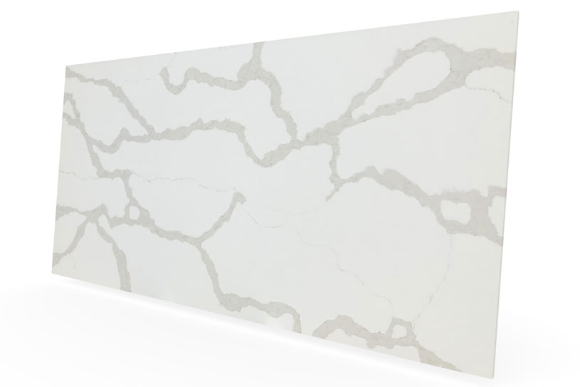 AQ629-Bianco-Venato-Quartz-Slab