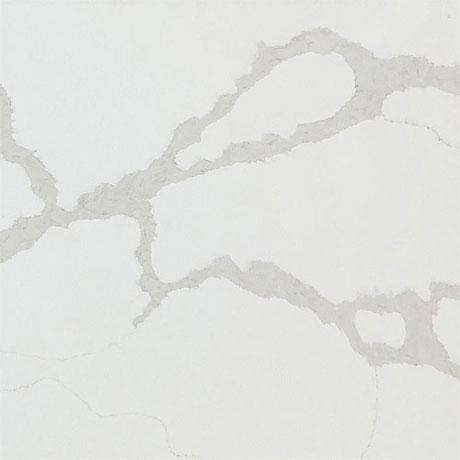 AQ629-Bianco-Venato
