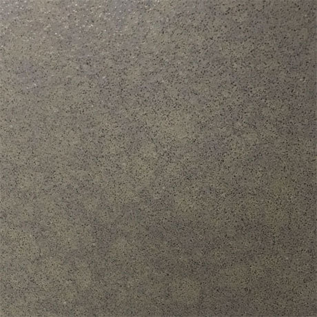 AQ901-Charcoal-Taupe-Quartz