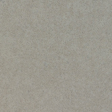 AQ501-Pepper-Beige-Quartz
