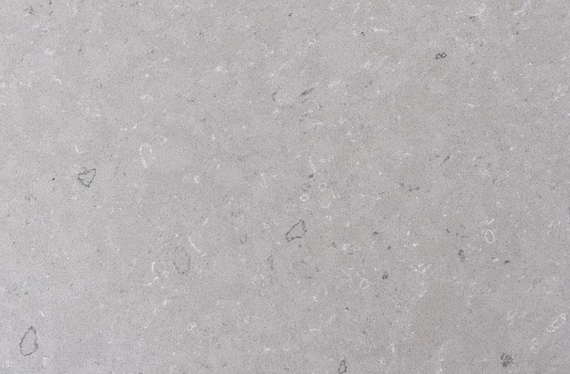AQ502-Moca-Grey-A-Quartz-Slab-2