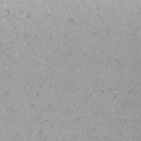 AQ503-Moca-Grey-B-Quartz