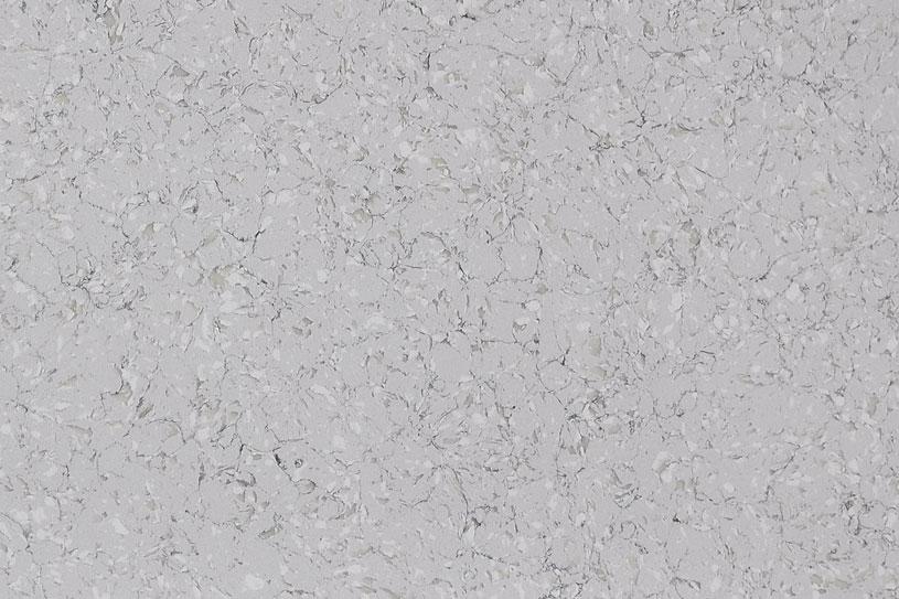 AQ505-Begonia-White-Quartz-Slab-2
