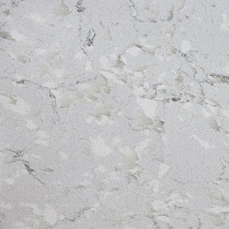 AQ505-Begonia-White-Quartz