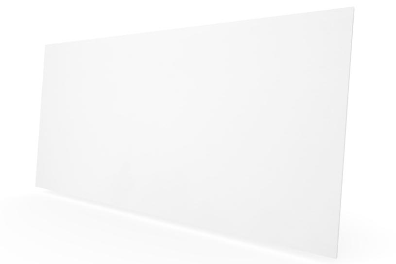 AQ302-Pure-White-Quartz-Slab-1