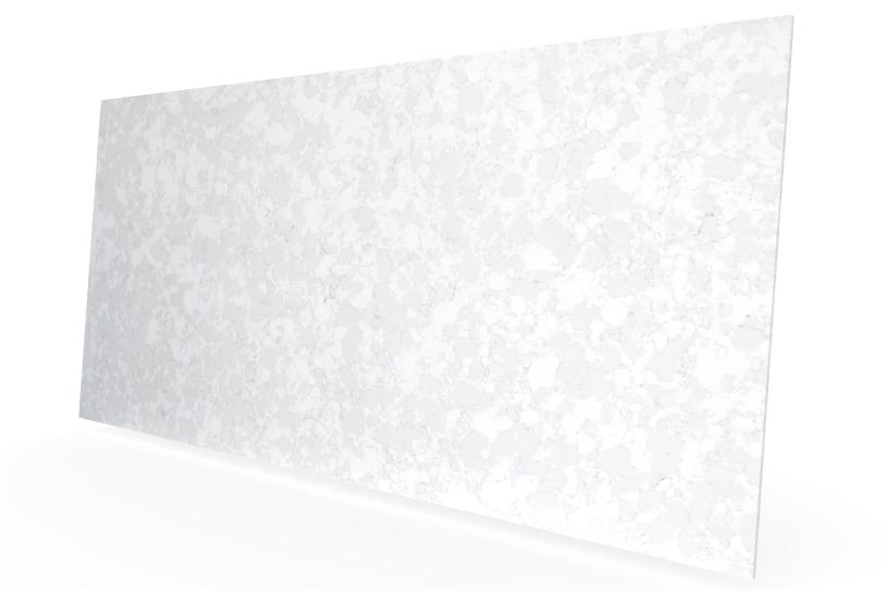 AQ734-Rose-White-Quartz-Slab-1