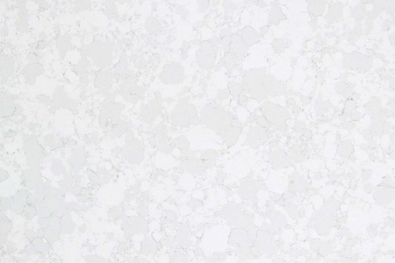 AQ734-Rose-White-Quartz-Slab-2