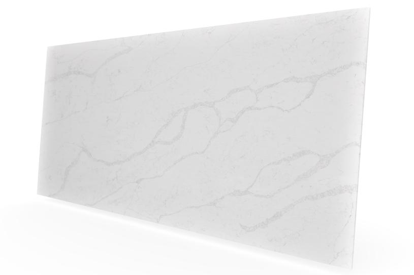 AQ737-Calacatta-Mist-Quartz-Slab-1