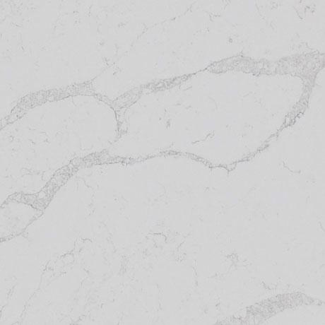 AQ737-Calacatta-Mist-Quartz