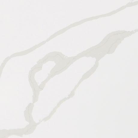 AQ742-Calacatta-Drama-Quartz
