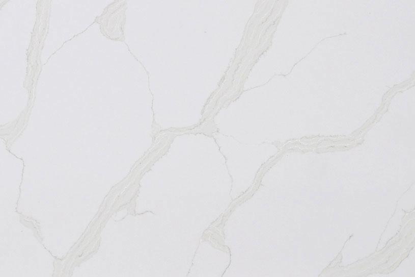AQ747-Calacatta-Luxury-Quartz-Slab-2