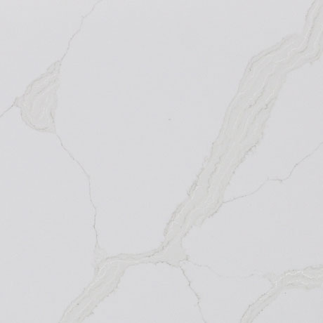 AQ747-Calacatta-Luxury-Quartz