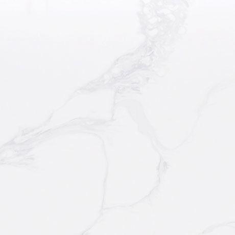 AQ810-Nimbus-Classico-Quartz