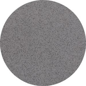 AQ315 Seasame Grey Quartz Stone