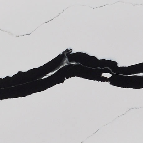 AQ813-Lava-Black-Quartz-Stone