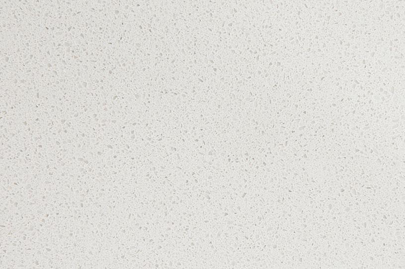 AQ303-Plain-White-Quartz-Slab-2