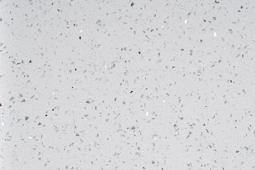 AQ312-White-Galaxy-A-Quartz-Slab-2